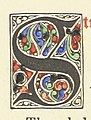 Image taken from page 28 of 'Poems- scriptural, classical and miscellaneous' (11008070714).jpg