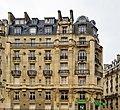 Immeuble bd Jules-Sandeau Paris.jpg