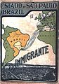 Immigration arabe ; carte couverture - 1908.jpg