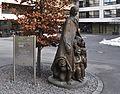 Imst Gmeiner-Denkmal 02.jpg