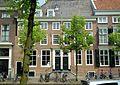InZicht Delft 166.JPG