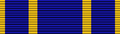 In Distinguished Service Cross.PNG