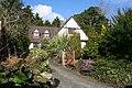 In Elmsleigh - geograph.org.uk - 1715962.jpg