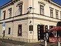 In Keszthely - panoramio.jpg