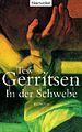 In der Schwebe (Tess Gerritsen, 2001).jpg
