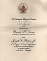 Inaugural invitation 2009.png