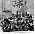 Inauguration HEC-1881.jpg