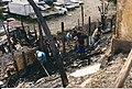 Incêndio na Favela (16737961144).jpg