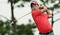 Incheon AsianGames Golf 07.jpg
