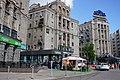 Independence Square, Maidan Nezalezhnosti, Kiev (29826704298).jpg