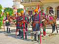 India-6837 - Flickr - archer10 (Dennis).jpg