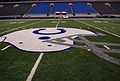 Indianapolis Colts RCA Dome (1564019596).jpg