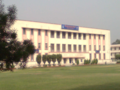 Indira Gandhi Institute of Technology (CSE and ECE block).png