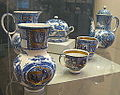Industrial porcelain of Russia (VMDPNI) by shakko 139.jpg