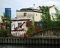 Industriegelände an der Havel, nahe Bahnhof Spandau, Bild 1.jpg