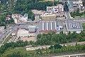 Industriemuseum Luftaufnahme.jpg