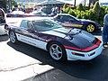 Indy500pacecar1995.JPG