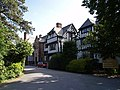Inglewood Manor Hotel - geograph.org.uk - 1313448.jpg