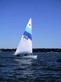 Inland cat sailboat.jpg