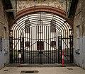Inner gates - panoramio.jpg