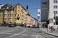 Innsbruck, Austria. August 2016 (33417082090).jpg
