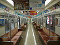 Inside Osaka Subway 23 series.JPG