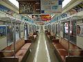 Inside Osaka Subway 23 series.JPG
