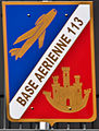 Insigne BA113.jpg