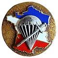Insigne du bataillon de choc type 6.jpg