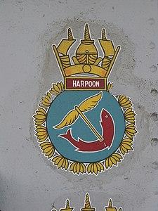 Insignia INAS 330 Harpoons.JPG