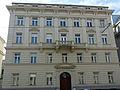 Institut für Radiumforschung Wien 1.JPG