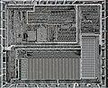 Intel D8748.jpg
