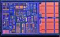 Intel Pentium II Dixon die shot.jpg