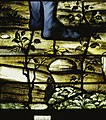 Interieur, glas in loodraam NR. 28 C, detail B 3 - Gouda - 20258887 - RCE.jpg