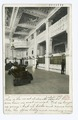 Interior, G. N. & N. P. Station, Seattle, Wash (NYPL b12647398-68895).tiff