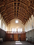 Interior Great Hall.JPG