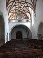 Interior biserică Prejmer.jpg