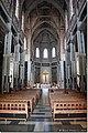Interior de la Catedral - panoramio.jpg