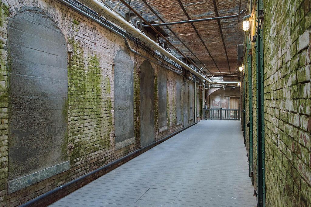 file interior of building 64  alcatraz jpg