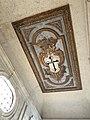 Interior of Inquisitor's Palace (Birgu) 02.jpg