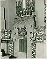 Interior of Maya Temple, Century of Progress International Exposition, Chicago (NBY 2857).jpg