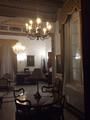 Interior of Palazzo Parisio 91.png