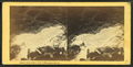 Interior view of Snow Arch, Tuckerman's Ravine, by Kilburn Brothers.png