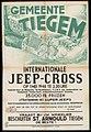Internationale Jeep-Cross, Gemeente Tiegem.jpg
