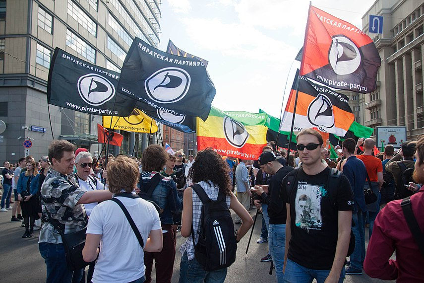 Internet freedom rally in Moscow (2017-07-23) by Dmitry Rozhkov 13.jpg