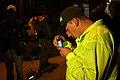 Intervención a la ciudad de Bogotá (7433143842).jpg