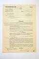Invalidenrentenbescheid 1935. Vorderseite.JPG