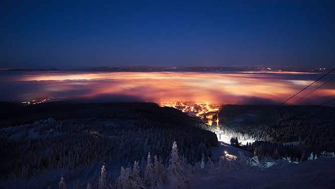 Inversion over the city of Liberec.jpg