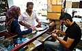Invitation card shops in Tehran 18.jpg