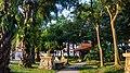 Ipoh, Malaysia (25117669743).jpg